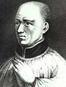 Archevêque de Canterburry